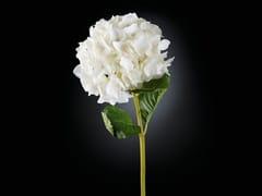 Pianta artificialeHYDRANGEA GRAPDE - VGNEWTREND