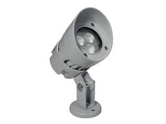 Proiettore per esterno a LED in alluminio pressofusoHYDROSKY - PUK ITALIA GROUP