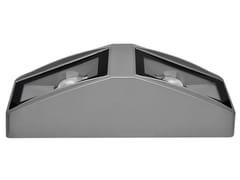 Proiettore per esterno a LED in alluminio pressofusoHYDROWAVE - PUK ITALIA GROUP