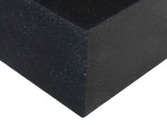 CEDRIMARTINI, HYPERGRANITE Superficie composita fibrorinforzata in marmo e quarzo