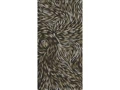 Mosaico in vetroHYPNO GRIGIO - DG MOSAIC