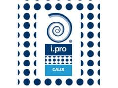 Italcementi, I.PRO CALIX NHL 3,5 Calce idraulica naturale