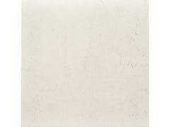 Pavimento/rivestimento in gres porcellanato effetto pietraI SASSI BIANCO - CERAMICHE COEM