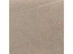 Pavimento/rivestimento in gres porcellanato effetto pietraI SASSI TERRA - CERAMICHE COEM