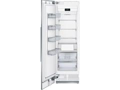 Congelatore da incasso no frostiQ700 - FI24NP32 - BSH È LICENZIATARIO DEL MARCHIO DI SIEMENS AG