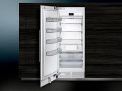 CongelatoreiQ700 - FI30NP32 - BSH È LICENZIATARIO DEL MARCHIO DI SIEMENS AG