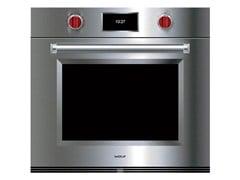 Forno da incasso multifunzione con touch screen classe C ICBSO30PM/S/PH PROFESSIONAL   Forno - Forni Elettrici Built-In