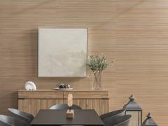 Rivestimento in ceramica effetto legno ICE - Starwood