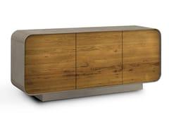 Wild - Furniture