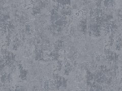 Pavimento in LVT effetto tessuto iD SQUARE CARPET - iD