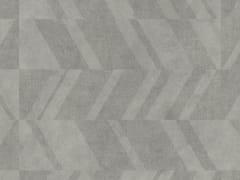 Pavimento in LVT effetto cemento iD SQUARE CEMENT CHEVRON - iD