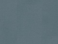 Pavimento in LVT iD SQUARE CHAMBRAY - iD