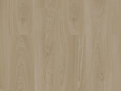 Pavimento in LVT effetto legno iD SQUARE CITIZEN OAK - iD