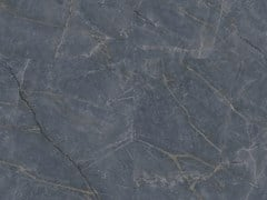Pavimento in LVT effetto marmo iD SQUARE MARBLE PULPIS - iD