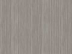 Pavimento in LVT iD SQUARE MINIMAL WOOD - iD