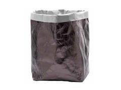 Contenitore in fibra di cellulosaIDA - AS.TRA
