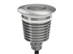 Segnapasso a LED per esterniIF03 | Segnapasso - ADHARA