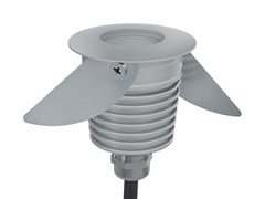 Faretto per esterno a LED da incassoIF04 | Faretto per esterno - ADHARA