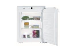Congelatore da incassoIG 1024 - LIEBHERR