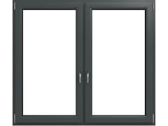 Finestra in PVC IGLO ENERGY | Finestra - Iglo