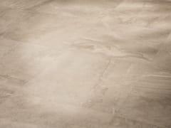 Provenza by Emilgroup, IN-ESSENCE COMPOSTO SABBIA Pavimento/rivestimento in gres porcellanato effetto pietra