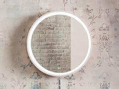 ARTELINEA, INCANTO | Specchio  Specchio
