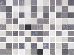 Mosaico in vetro per interni ed esterniINDOR - ONIX CERÁMICA