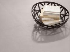 CERAMICA SANT'AGOSTINO, INSIDEART GREY Pavimento/rivestimento in gres porcellanato effetto resina