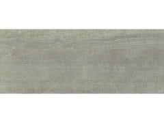 Pavimento in gres porcellanato effetto legnoINTERIORS | Smoke - MARAZZI GROUP