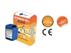 Legante prontoINTOMASSO CELL - MALVIN
