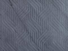 Pavimento/rivestimento in marmoINTRECCI BARDIGLIO - TWS - TIPICAL WORLD STONE