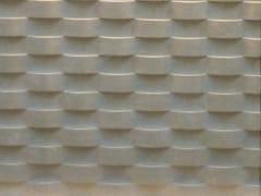 Rivestimento in pietra lecceseINTRECCIO - PIMAR