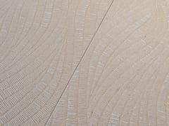Pavimento/rivestimento in pietra naturale IPANEMA GREIGE - Trame di Pietra