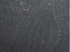 Pavimento/rivestimento in pietra naturale IPANEMA NOIR - Trame di Pietra