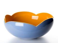 Ciotola in ceramicaIPOMEA - MIKRODESIGN