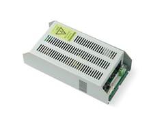 Modulo alimentatore con caricabatterie separatoIPS12160G - INIM ELECTRONICS UNIPERSONALE
