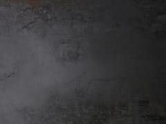Pannello truciolare nobilitatoIRONY - SAIB