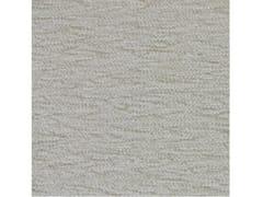 Tessuto a tinta unita in poliestere ad alta resistenza per tendeIRUMA - ALDECO, INTERIOR FABRICS