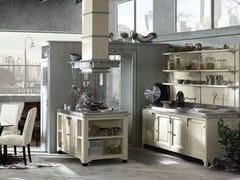 Marche Cucine Componibili.Cataloghi Marchi Cucine