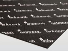 Isolmant, ISOLMANT KIT SCALE Pacchetto per isolamento al calpestio delle scale