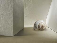 DSG Ceramiche, IVORY Pavimento/rivestimento in gres porcellanato