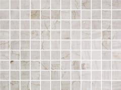 Mosaico in vetro per interni ed esterniIVORY HONED - ONIX CERÁMICA