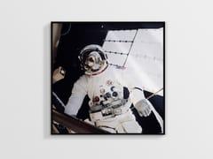 Stampa ad alta qualità fotografica su lastra AllurexJACK LOUSMA NCD-AS-S035 - SPAZIO 81