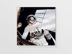 Stampa fotografica in Plexiglas®JACK LOUSMA NCD-LU-S035 - SPAZIO 81