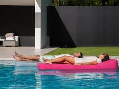 Lettino galleggiante in Sunbrella® JACKIE -