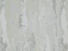 Tessuto jacquard per tendeJAGER - FR-ONE
