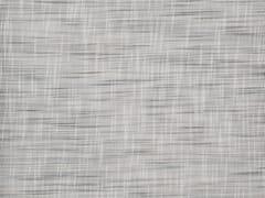 Tessuto ignifugo per tendeJAIPUR - FR-ONE