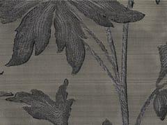 Tessuto jacquard in cotone con motivi florealiJAIPUR - KOHRO