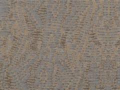 KOHRO, JAISALMER Tessuto in cotone