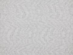 Tessuto jacquard lucidoJASMONE - FR-ONE